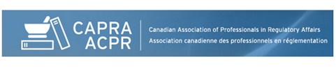 Cannabis Consultants Canada