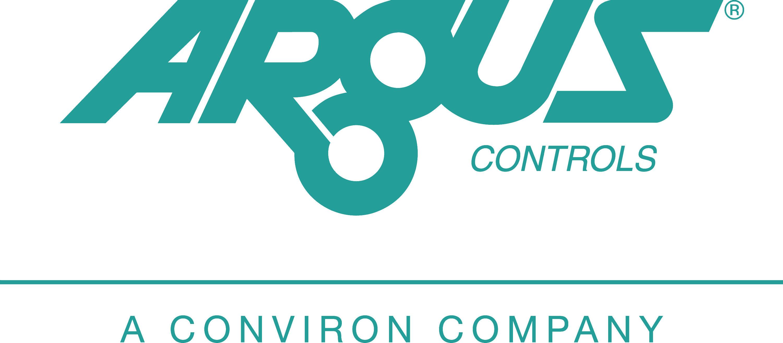 Argus A Conviron Company - 2017 Green