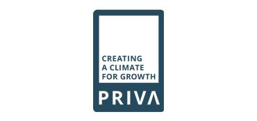 High-Res--Priva-Logo