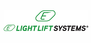 Logo_E-Light Partner
