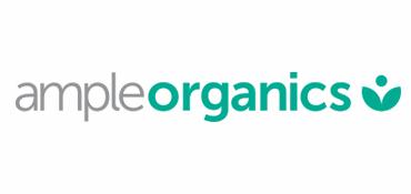 ample logo partner