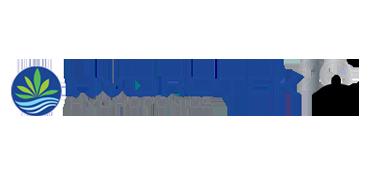 PipeDreemz Inc. Partner