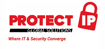 protect ip logo partner